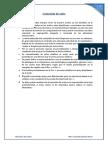ensayo contenido de sales.docx