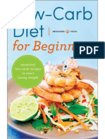 220112861-Low-Carb-Diet-for-Beginners-Essential-Low-Carb-Recipes-to-Start-Losing-Weight.pdf