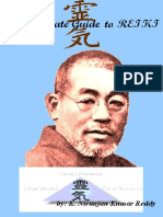 The_Ultimate_Guide_to_REIKI.pdf
