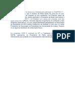 20170801 Contactos Presidente(A9)