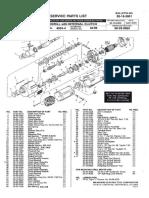 Motor Milwaukee BB5000.pdf