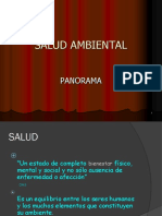 05.Hugo Rengifo Cuellar - CMP