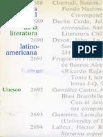 002149so.pdf