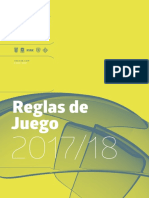 082332_220517_lotg_17_18_es_150dpi_singlepage_spanish