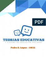 Proyecto Final Pedro Lop