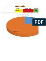 PMO 2017-1 Project Road Map.xlsx