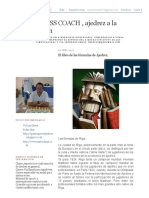 CHESS COACH , ajedrez a la orden_ El libro de las fórmulas de Ajedrez_.pdf