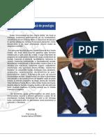 Brosura_Admitere_2017.pdf