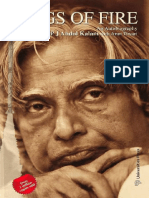 Wings of Fire_ an Autobiography - A. P. J. Abdul Kalam
