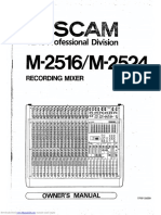 m2516
