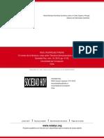 El nomos de la literatura notas sobre literatura latinoamericana contemporanea.pdf