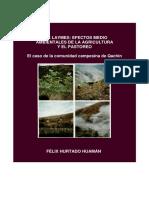 Los Laymes.pdf