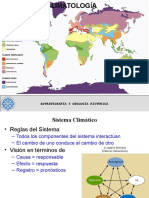 2 - Climatología