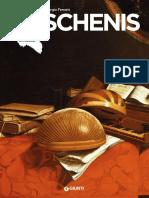 Baschenis.pdf