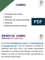 40 Contabilidad Intermedia - Bienes de Cambio.ppt