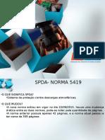 SPDA- norma.ppt