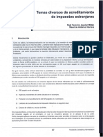 acreditamiento_impuestos_ext.pdf