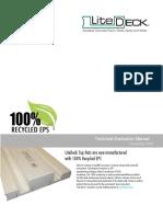 LiteDeck Book 2013-1 Web