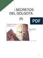 -  Robert Ambelain Los Secretos Del Golgota Parte2.pdf