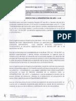 APUS AIM 2017.pdf