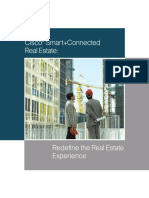 smartCRE_redefining Exp