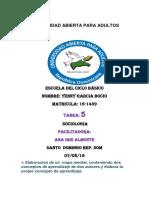 326982467-Psicologia-Tarea-5.docx