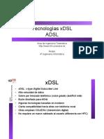 26-ADSL_1.pdf