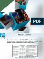 03-método lumens.ppt