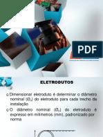 02-Eletrodutos