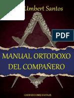 02. MANUAL ORTODOXO DEL COMPAÑERO-SANTOS (1).pdf
