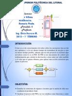 Diapositivas ESPOL.pptx