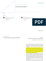 Linares, S. y Velázquez, G. (2012). Capítulo 11. La Conformación Histórica Del Sistema Urbano -