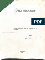 A FALSA OPOSICAO ENTRE O CONCRETO E O ABSTRATO.pdf