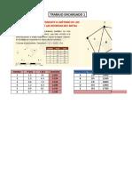 Excel (Ejercicios Resueltos)
