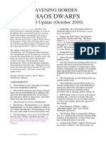 WH_FAQ_Chaoszwerge Errata.pdf