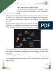 Estructura Material del Universo.docx
