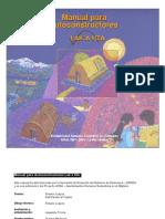 Asentamientos Humanos Sostenibles.pdf