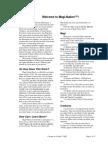 Mag-Nation CCG - Rulebook