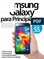 Samsung Galaxy - Para Principiantes Spain No. 11