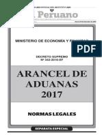 Arancel-de-Aduanas-2017.pdf