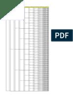 Ejemplo_subnettings.pdf