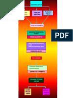 epidemiologia descriptiva.pdf