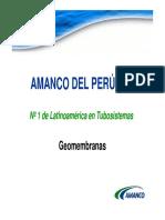 Presentación de Geomembranas.pdf
