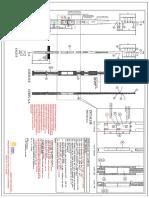 Desenho 05 Kit Poste Concreto Padrao Entrada Com 01 Caixa Mono e 01 Bifasica Incorporadas vs Jun2015