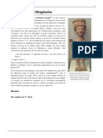 civilisation_carthaginoise.pdf