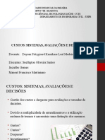 Microeconomia - Slide