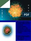 Herpes Simple Virus 1