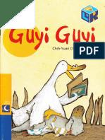 guyi-guyi.ppsx