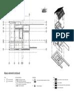 STRUTTURALE TRAD 2.pdf