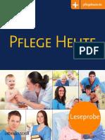 26774_pflege_heute_shop.pdf